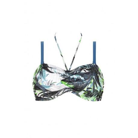 Amoena Modern Jungle Bikini