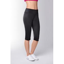 Športne hlače Amoena Capri 13