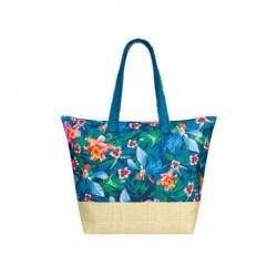 Amoena Mauritius Beach Bag