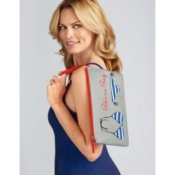 Amoena Bikini Bag